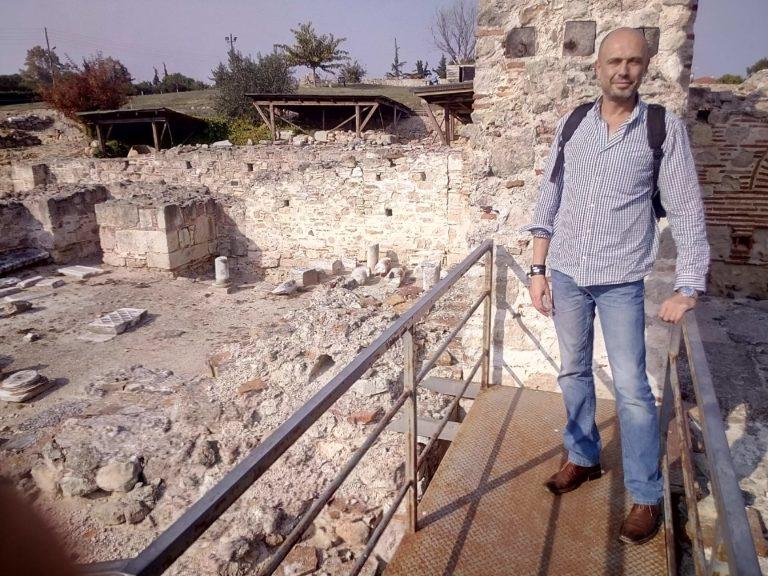 pydna koniec królestwa macedonii moja grecja christian arnidis