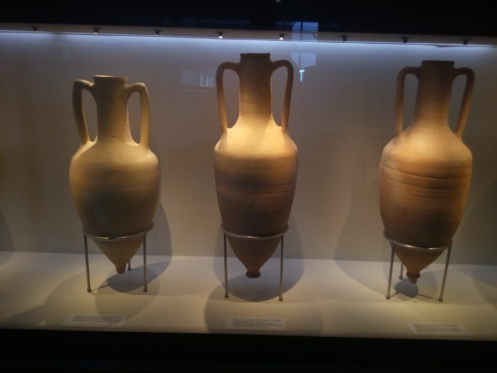 Pella Ostatnia stolica Macedonii